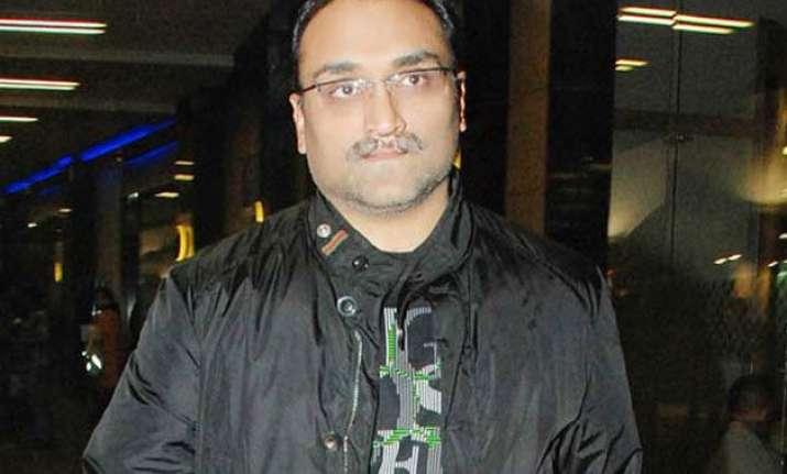 aditya chopra finalises lead actress of befikre