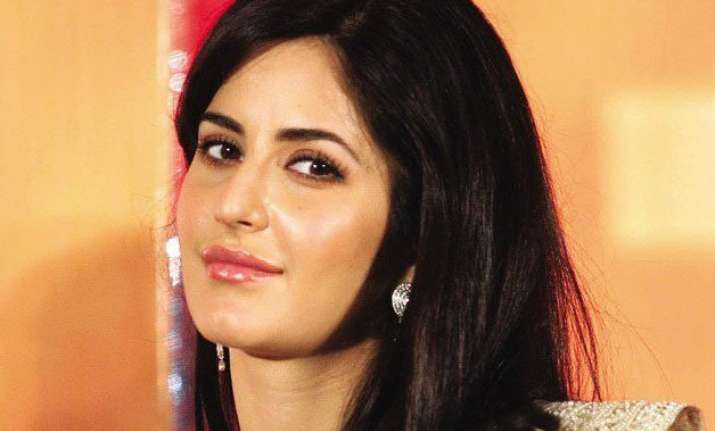 katrina kaif stopped indian idol junior s shooting