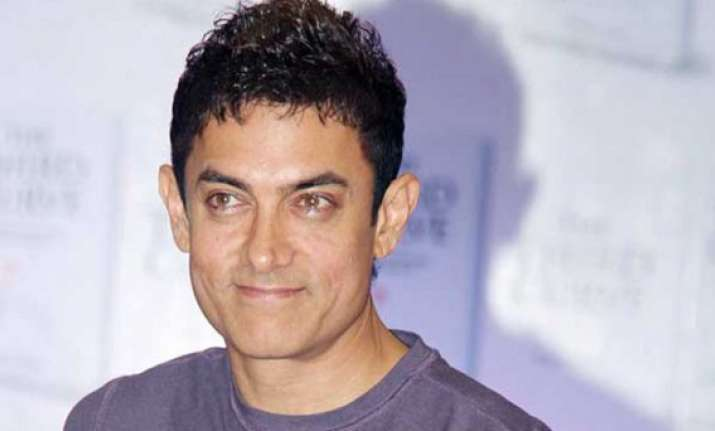 aamir khan says anti drinking warnings spoil the creativity
