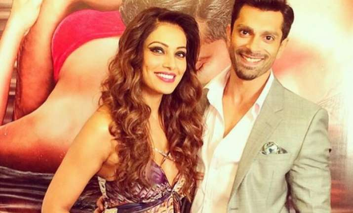 finally bipasha basu opens up on her marriage with karan