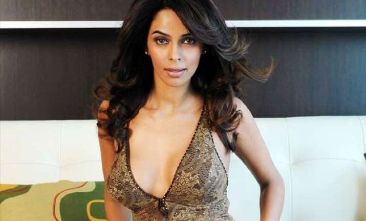 mallika sherawat feels proud of her sex symbol tag