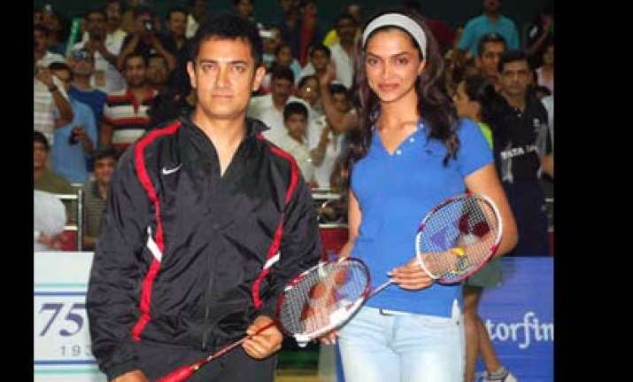 aamir deepika are college dropouts