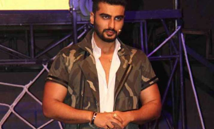 don t underestimate the power of television says arjun