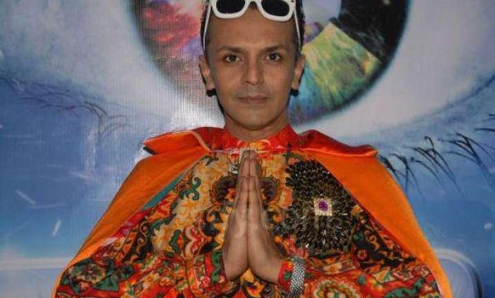 wow ex contestant imam siddique to enter salman khan s bigg