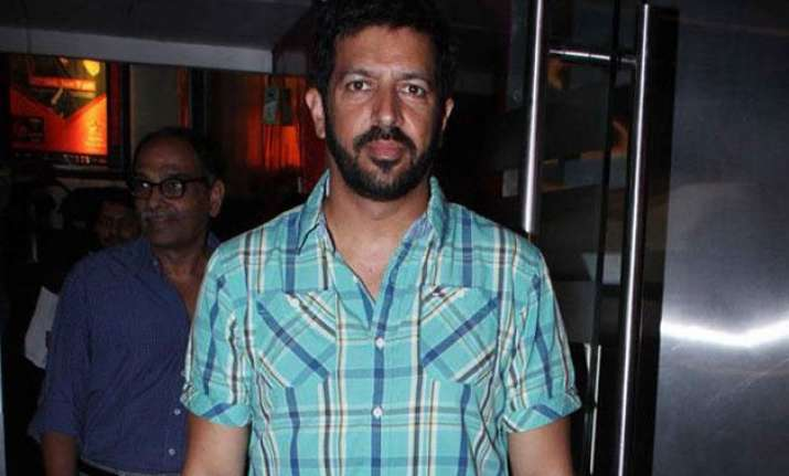 backdrop in my films will be real or social kabir khan