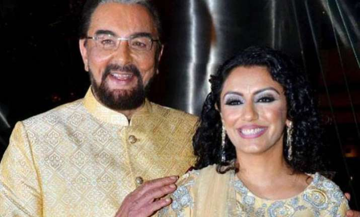 delighted to be married one last time kabir bedi on 4th