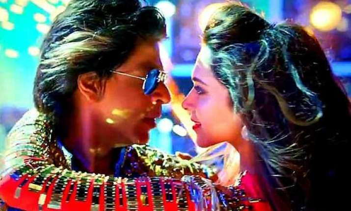 dubbed versions of happynewyear doing well too