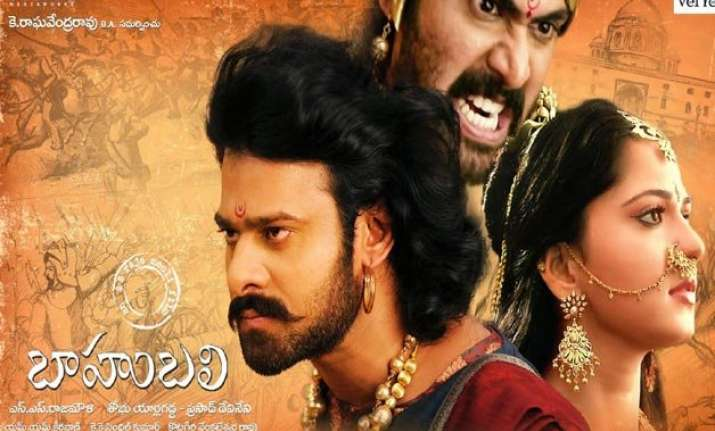 baahubali tickets being sold at rs 10 000 each in south