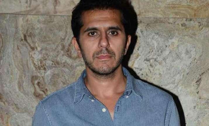 ritesh sidhwani feels censor board guidelines need changes