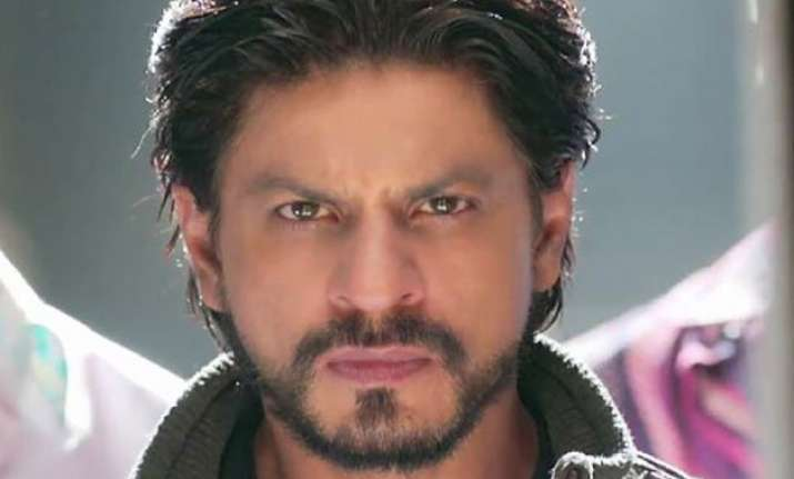 shah rukh khan starrer happy new year turns one happiest