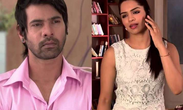 kumkum bhagya has abhi finally learnt the truth about alia