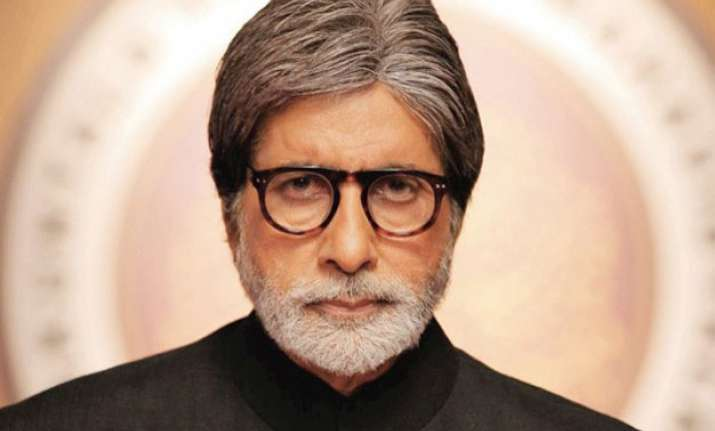 unwanted controversies the reason why big b stays cautious