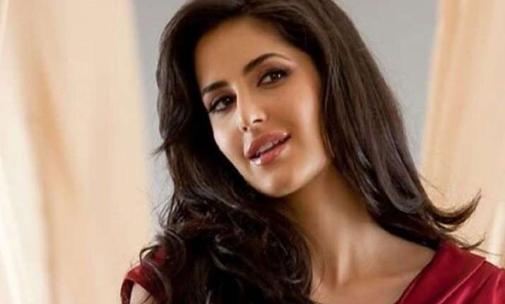 fitoor ignited passion in me as an actor katrina kaif