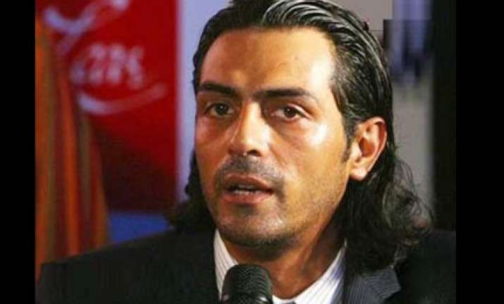 arjun rampal to do a cameo in sanjay s rascals