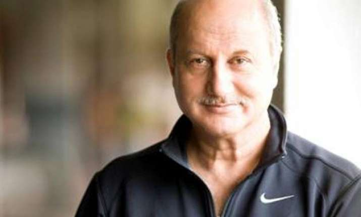 anupam kher playing mahendra singh dhoni s father in biopic