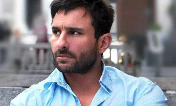 high court stays order declaring saif s property as enemy