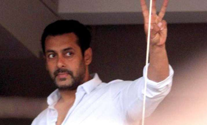 salman khan alludes to jai ho dialogue to thank his fans