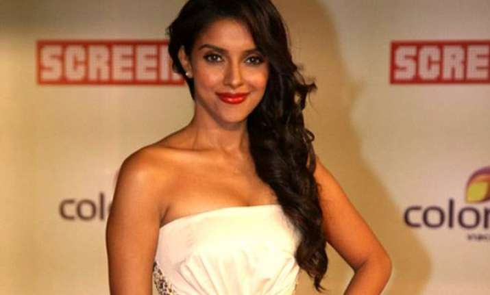 asin to quit films after all is well release