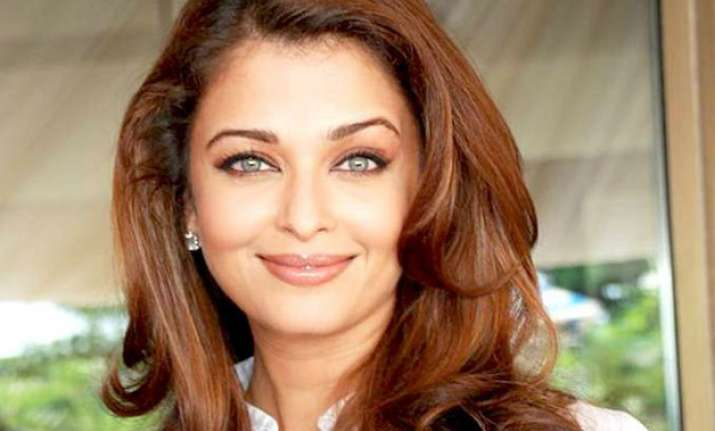 aishwarya rai tells why movies flop