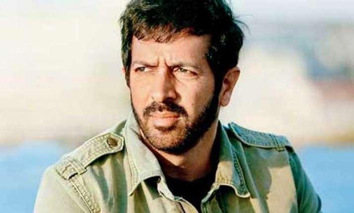 we don t make films for numbers kabir khan