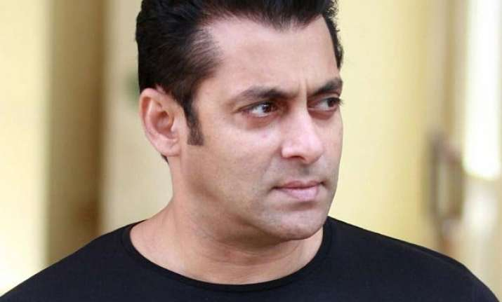 salman khan hit and run case lawyer says salman falsely