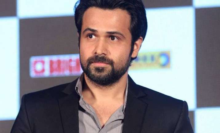 emraan hashmi gets himself a highly expensive gift