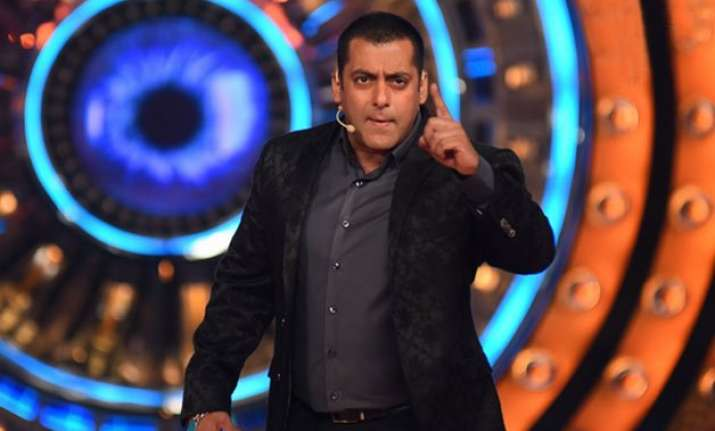 bigg boss 9 contract revealed check out 9 interesting