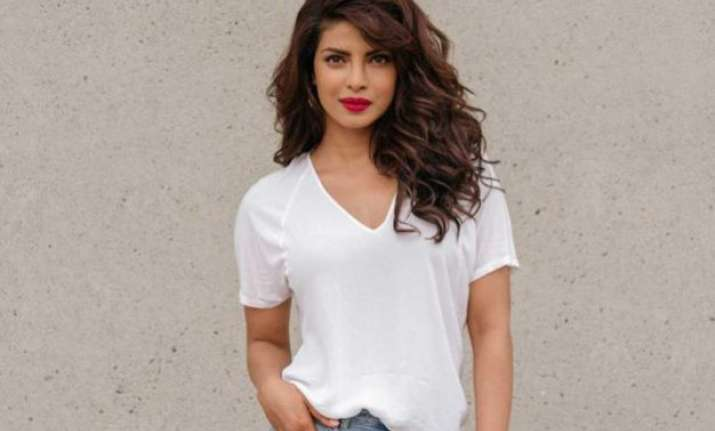priyanka chopra gives apt reply to deepika s co star who