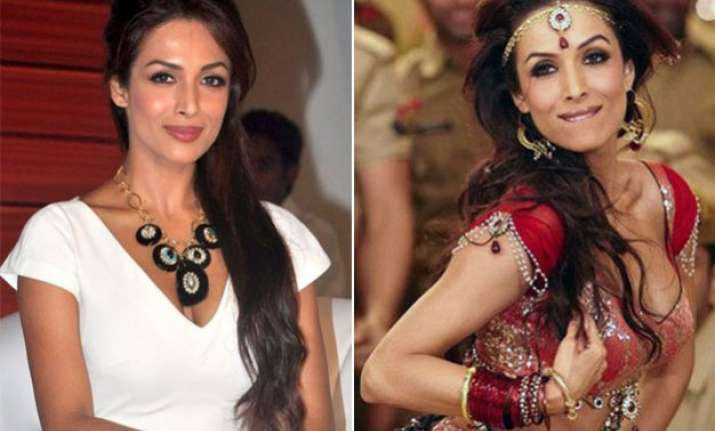 malaika arora khan not just salman khan s bhabhi but a self