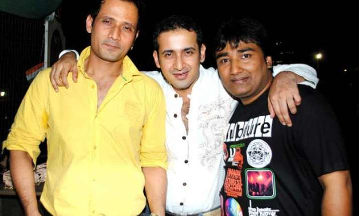 meet brothers anjjan start 2015 on high note