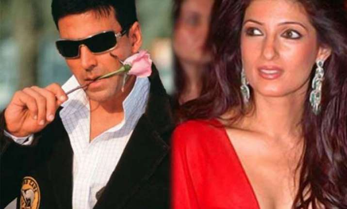 khiladi akshay kumar just revealed the name of three women