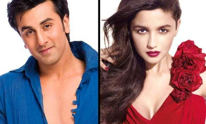 will ranbir alia play leads in dil hai ke manta nahin sequel