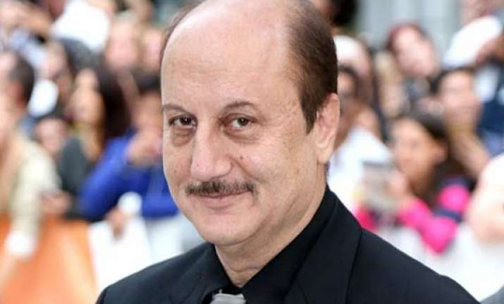 would like to play iconic role of mogambo anupam kher