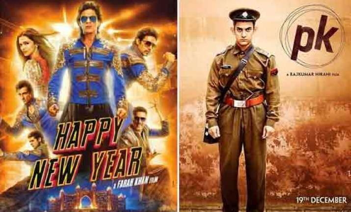 happy new year pk b wood films to watch out for at the year