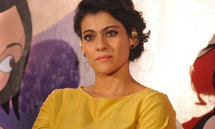 after shah rukh khan kajol disappointed with dilwale