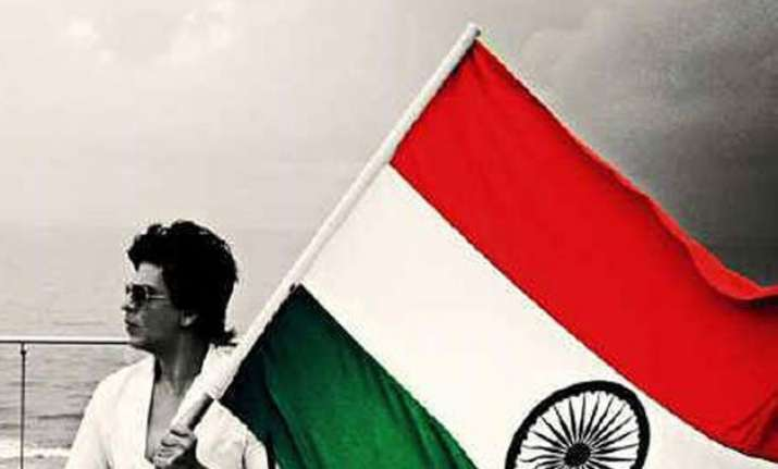 what freedom means for b town celebs