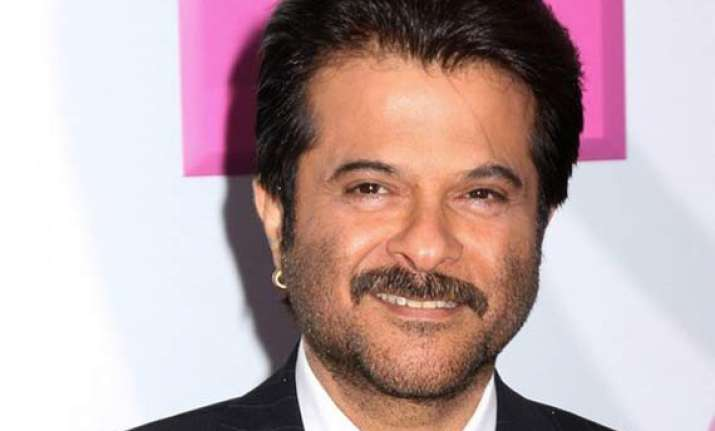 anil kapoor calls mr. india screening at indiana university