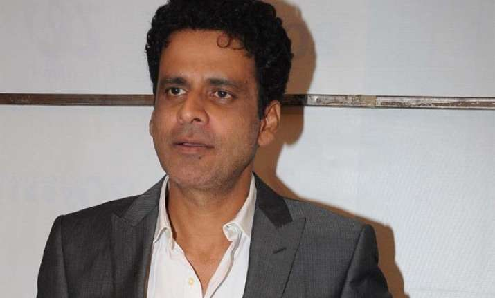 indian cinema needs freedom of expression manoj bajpayee