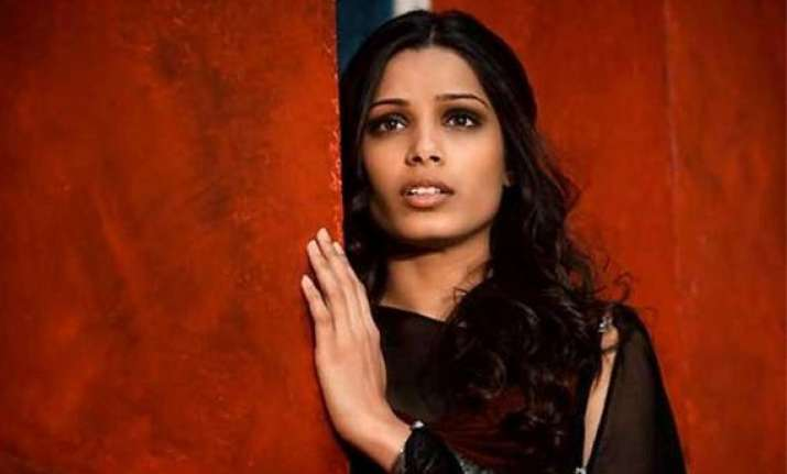freida pinto starrer trishna to release on jan 26