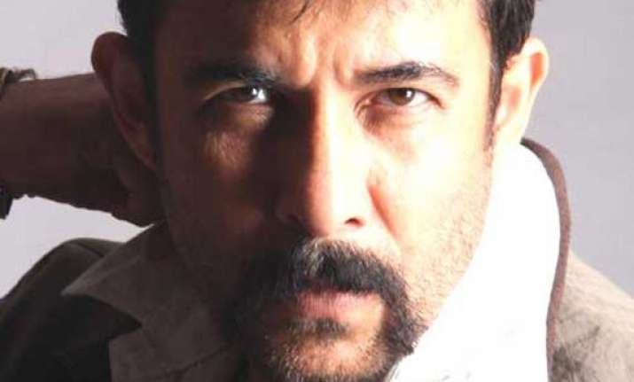deepak tijori wins battle against housing society
