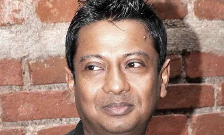 onir feels economics hapmers creativity in films