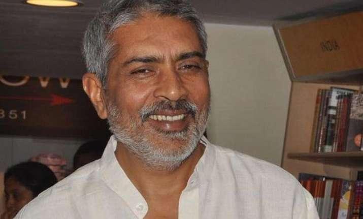 prakash jha claims jai gangaajal not a sequel