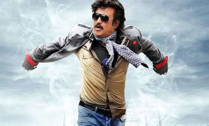 furious lingaa distributors to go on hunger strike from