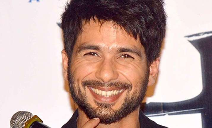 shahid kapoor and mira rajput do you know that the actor