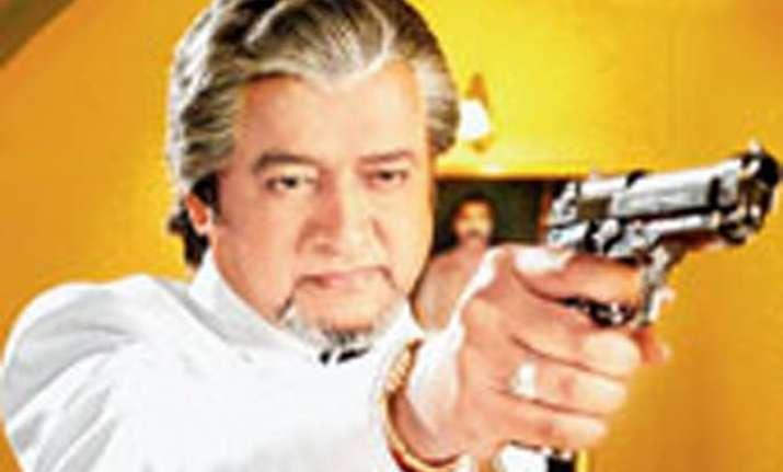 odisha actor and director hara patnaik passes away