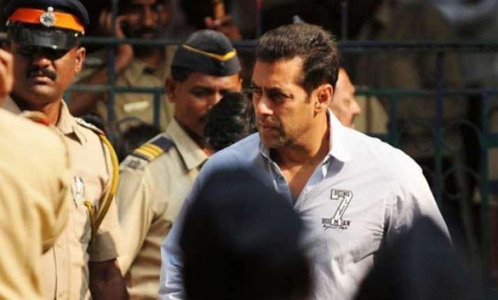 salman khan 2002 hit and run case why was actor s driver