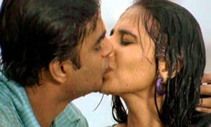mani ratnam to cast vidya madhavan in next film