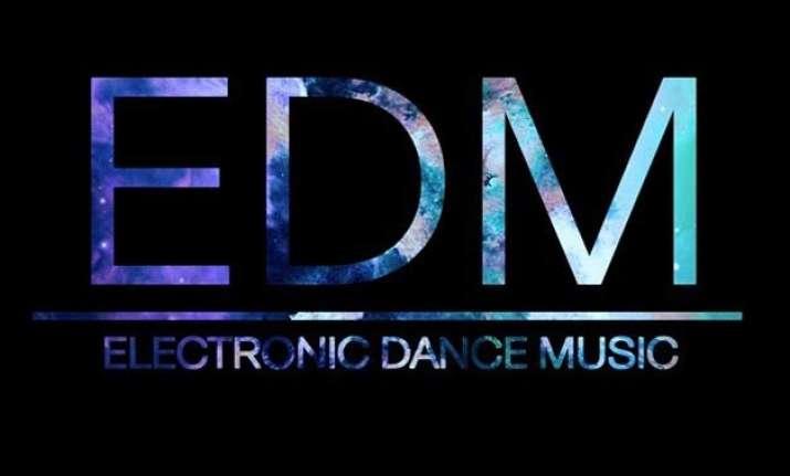 15 most popular edm djs
