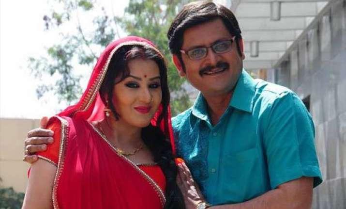 bhabhiji ghar par hai vibhuti romances angoori manmohan
