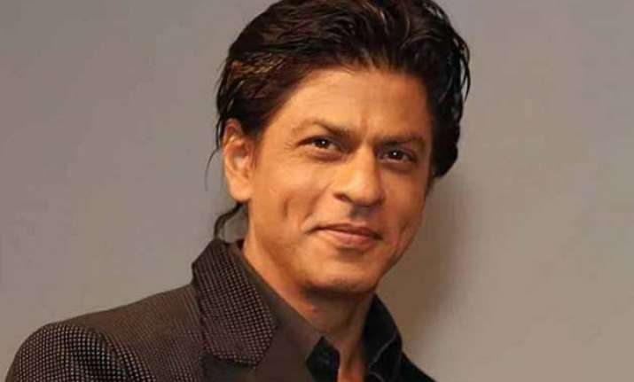 shah rukh khan speaks on aib roast